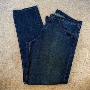 Excellent pre-owned Ralph Lauren Denim Jeans